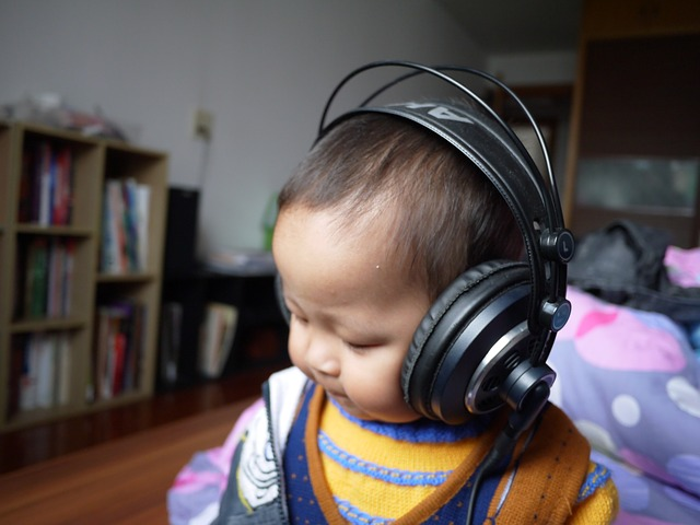 【音楽理論なし】ギターの耳コピのコツと簡単な手順