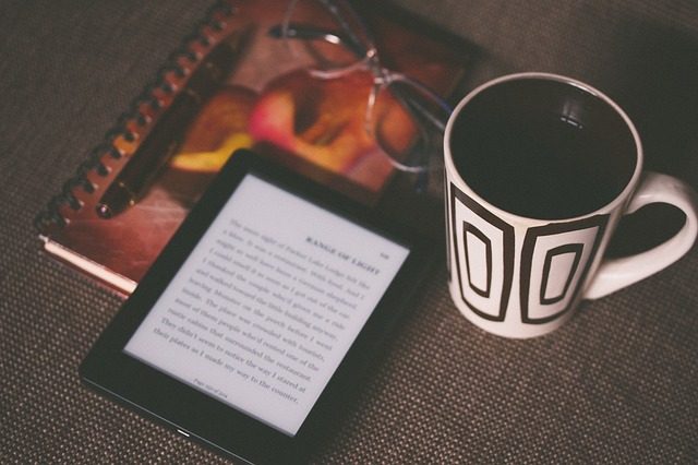 Kindleのおすすめ端末はどれ?端末の特徴別に誰にオススメか紹介