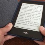 Kindle Paperwhiteでインターネット閲覧はできる?WiMAXとの相性は?