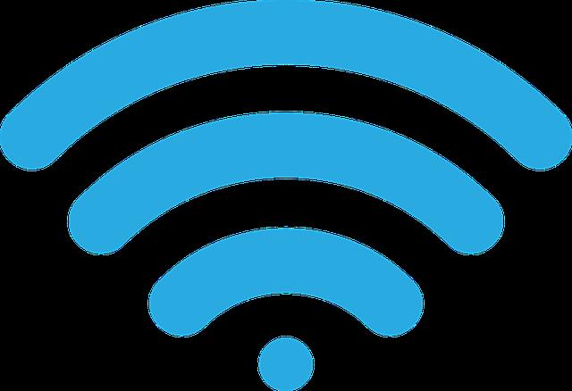 Kindle PaperwhiteはWi-Fiと3Gどっちがおすすめ?