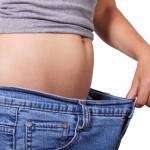 二の腕やお腹の脂肪を減らしたい時こそ腹筋ローラーを使うべき理由
