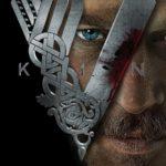 ヴァイキング~海の覇者たち~の感想(レビュー) - あまり暴力的なシーンはなかった